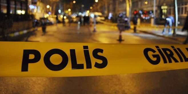 Bursa'da 'alkollü' sürücü dehşeti!