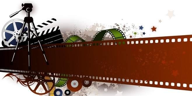 Türk sineması böyle film görmedi! Sadece 1 kişi izledi!