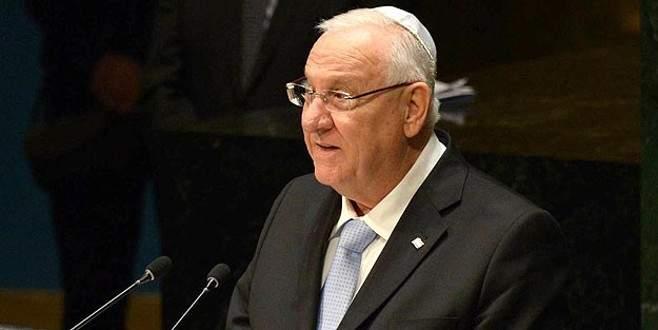 İsrail'de koalisyon arayışları sürüyor