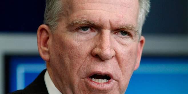 CIA: Süleymani çok saldırgan