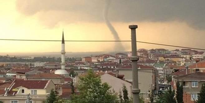 İşte Türkiye'nin 2014 afet bilançosu