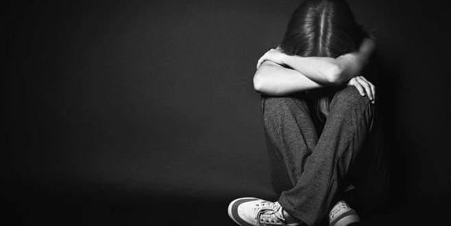 7 yıl sonra gelen tecavüz itirafı