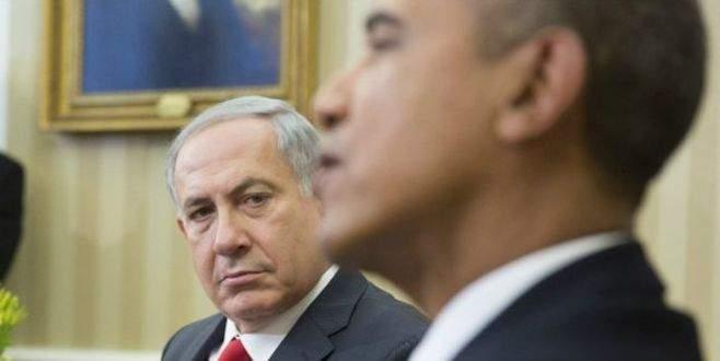 İsrail, casusluk iddialarını reddetti