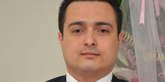 Karadenizliler'de Başkan Tokgöz