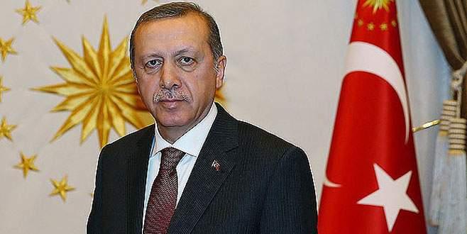 Erdoğan'dan yeni YÖK üyesine onay