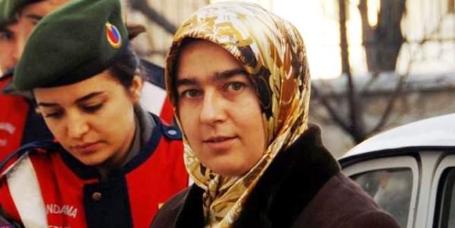 Kesikbaş cinayetinde Nevin Yıldırım'a müebbet hapis cezası
