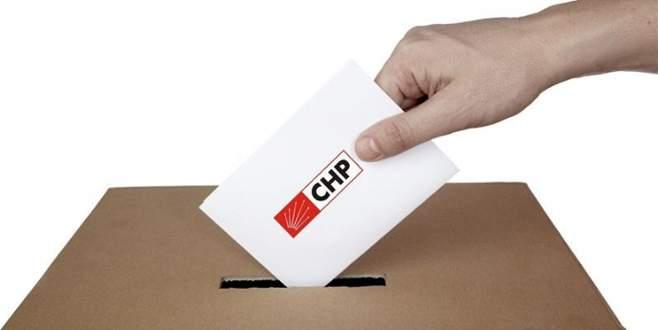 Bursa'da önseçim için 102 sandık kurulacak
