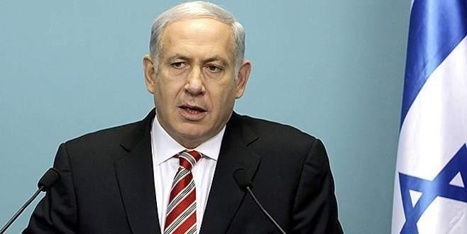 Netanyahu hükümeti kurmakla görevlendirildi