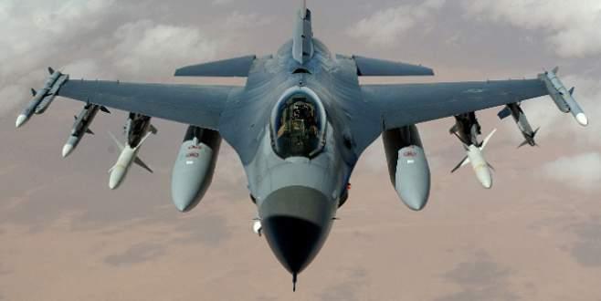 Yemen'e askeri operasyon!