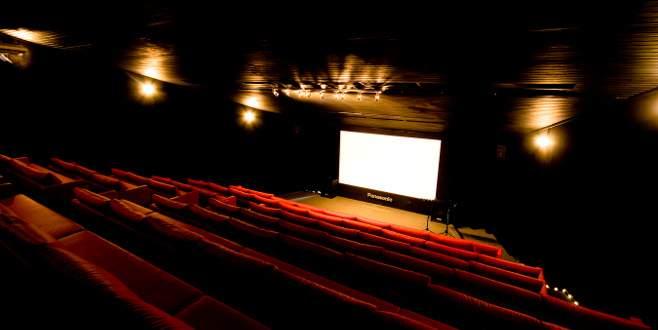 New York'ta Türk Film festivali 27 Mart'ta