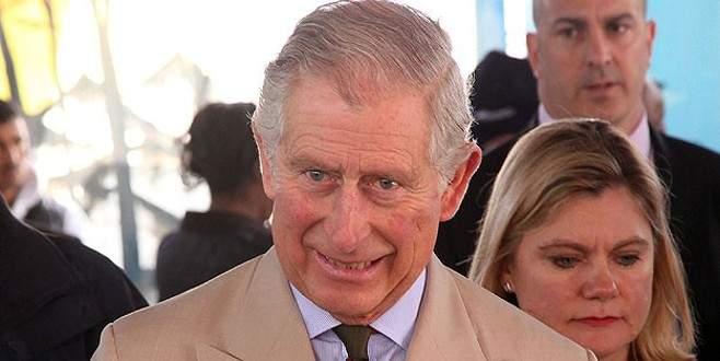 Prens Charles'in mektuplarındaki 'gizlilik' kaldırıldı