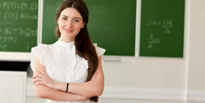 Atanacak öğretmen sayısı belli oldu