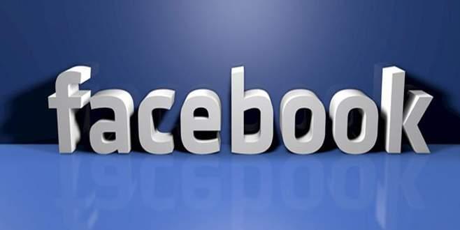 'Facebook'unuzu kapatın'