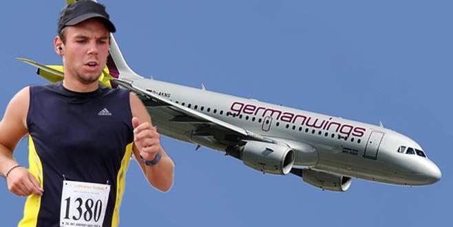 'Germanwings iflas edebilir'
