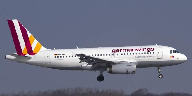 Lufthansa yolcu başına ödeyeceği parayı açıkladı