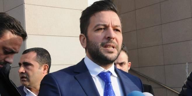 Galatasaray'ın Nihat Doğan kararı!