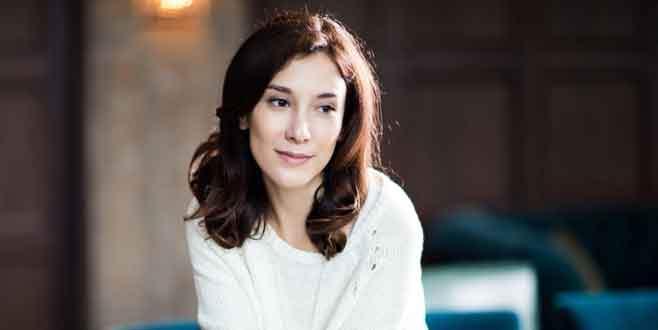 Sibel Kekilli: Türkler beni sevmiyor