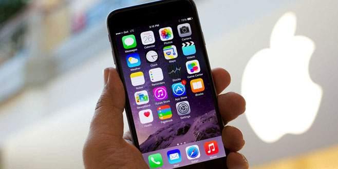 iPhone kullanıcıları çileden çıktı!