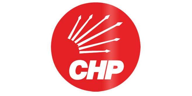 CHP'de önseçim heyecanı