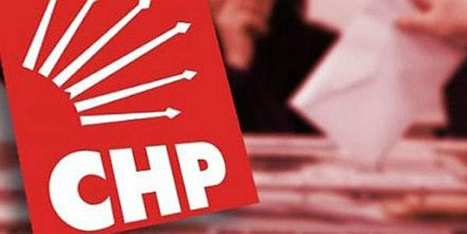 İşte il il CHP önseçim sonuçları