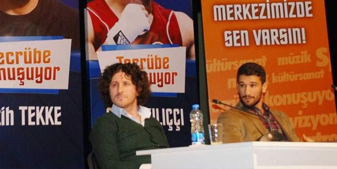 Kayseri Erciyesspor'a sürpriz teknik direktör!