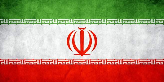 İran'dan Türkiye'ye nota