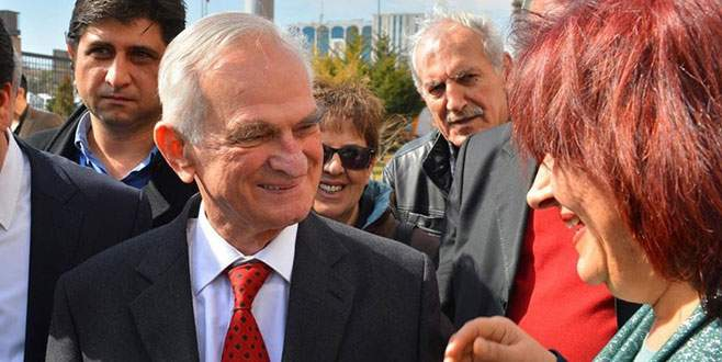 Ankara'daki CHP önseçimlerinde çifte sürpriz
