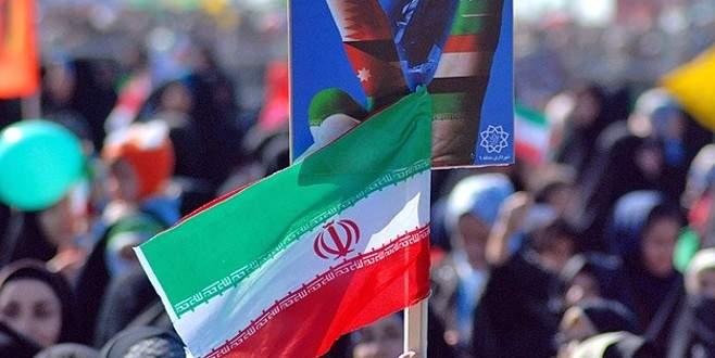 Çatışma iklimi gözleri İran'a çevirdi