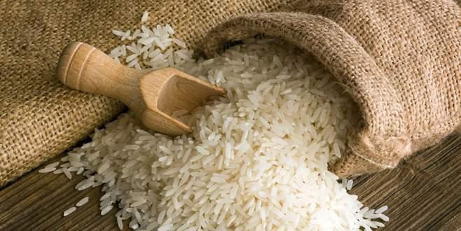 Pirinç ile ilgili korkutan gelişme