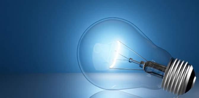Türkiye'de büyük elektrik kesintisi