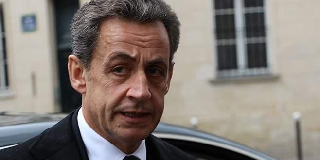 'Sarkozy'nin zaferi yanıltıcı'