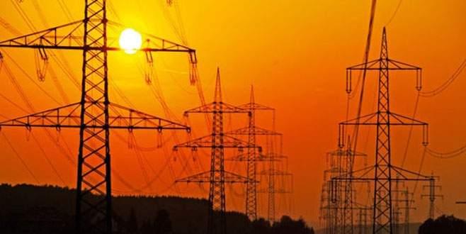 Elektrikler gelince bunu sakın yapmayın!