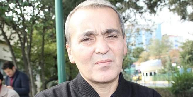Baba Elvan'dan teröristlere çağrı