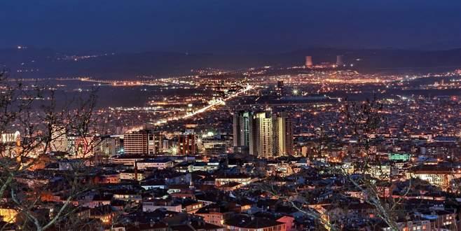 Bursa'da elektrikler ne zaman gelecek?