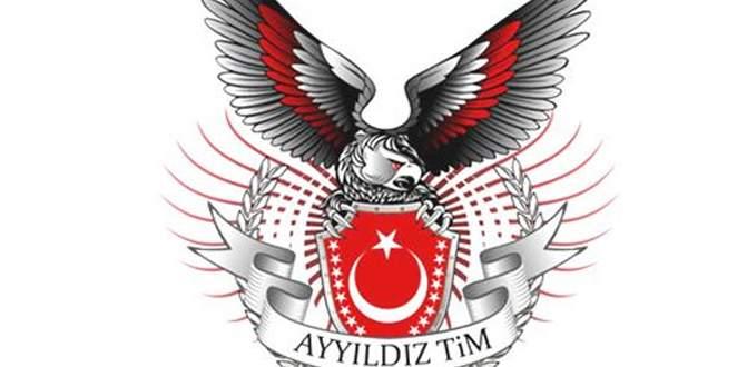 Ayyıldız TİM'den siber saldırı iddiası