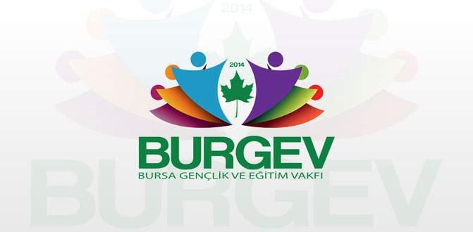 BURGEV'den Bursa'ya özel okul