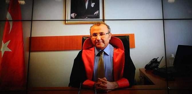 Şehit Savcı Kiraz'ın babası konuştu: 'Oğlum bunu hak etmemişti…'