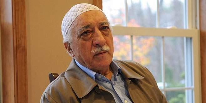 KPSS'deki Gülen dosyası 'Paralel Yapı' savcısında
