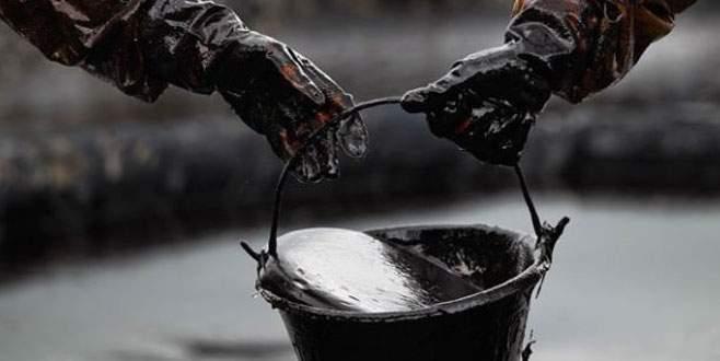 Petrol zenginleri 94 milyar dolar kaybetti