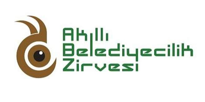 Başkanlar Bursa'da buluşacak