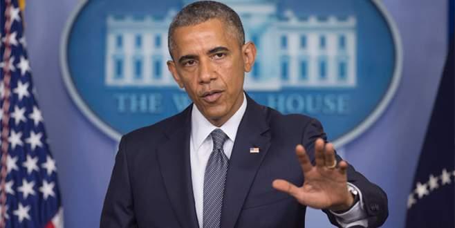 'İran ile tarihi bir uzlaşmaya varıldı'