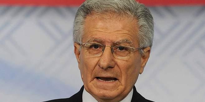 Eski ÖSYM Başkanı'na tutuklama talebi