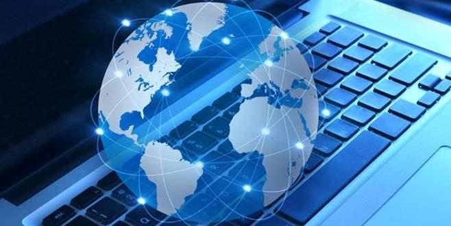 10 bin kişiye ücretsiz internet