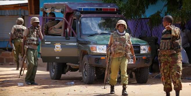 Somali'den işbirliği çağrısı