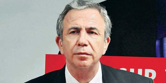 Ankara seçimini AİHM'ye götürdü