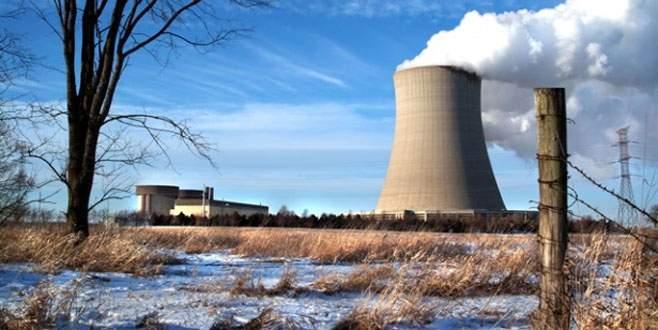 Nükleer sınavı