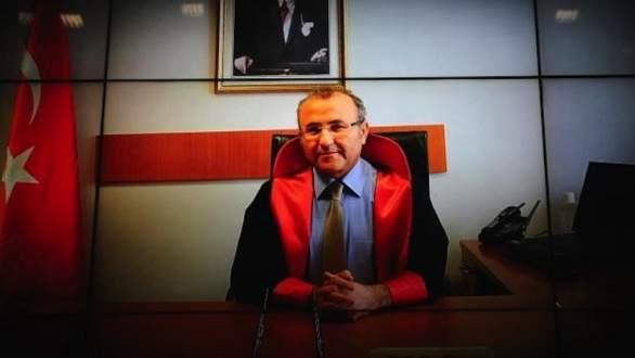 """Gezi'de """"çıkan göz"""" için komiserin ifadesini aldı"""