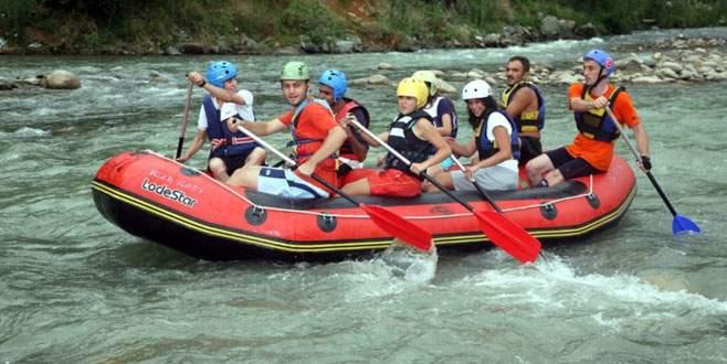 Kırsal turizme 6 bakanlıktan destek