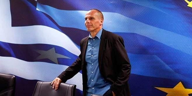 Yunanistan'dan borç ödeme sözü