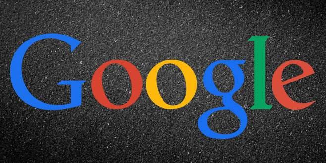 Google'a şok uyarı!
